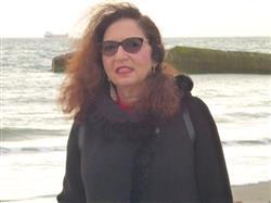 Helena Brus user icon