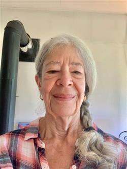 Deborah Hay user icon