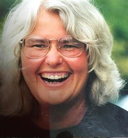 Ann Withorn user icon