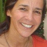 Carmen Leñero user icon