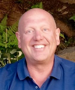 John Jordan user icon