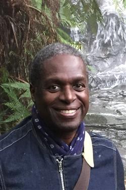 Dennis Lewis user icon