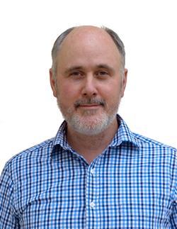 David Durkee user icon