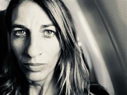 Joanna Delon user icon