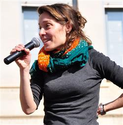 Helena Garrabou user icon