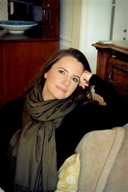 Cecile Popp user icon