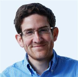 Jonatan Benarroch user icon