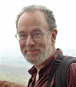 Jeff Brenzel user icon