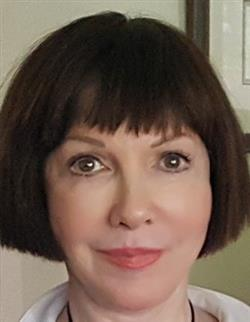 Kathy user icon