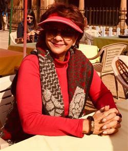 Meera   user icon