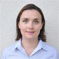 Anna Shestakova user icon