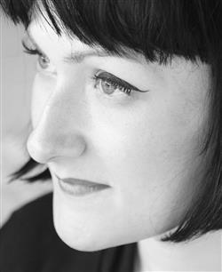 Emma Richardson user icon
