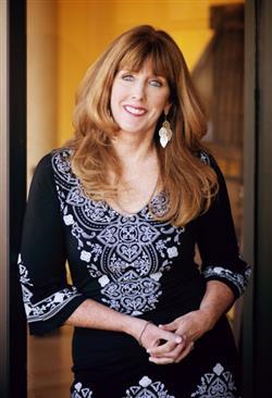 Susan Regan user icon