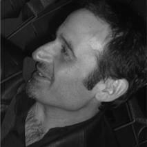Augusto Antonio Viola Toton user icon