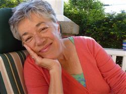 Linda John user icon