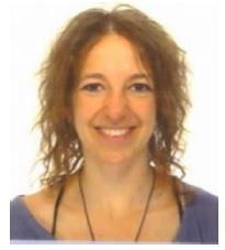 Cecilia Vergnano user icon