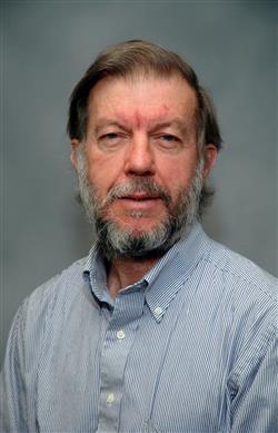 Bernard Whiting user icon