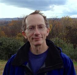 Timothy Gordon user icon