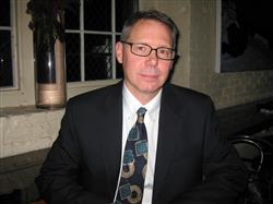 Jeff Cummings user icon
