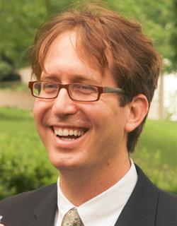 Joseph Harris user icon