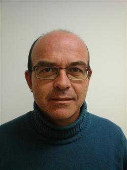 Juan J. Hernandez user icon
