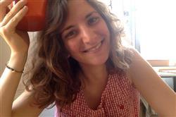 Marta Morvillo user icon