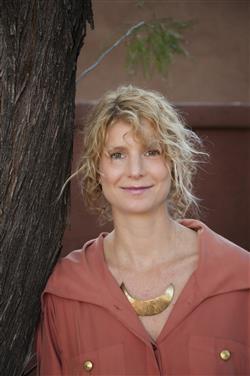 Johanna Skibsrud user icon