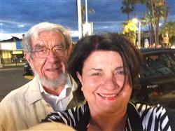 Max et Christine  user icon