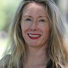 Fiona Cameron user icon