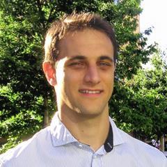 Enrico Cantoni user icon