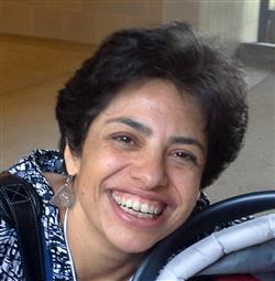 Adela Pineda user icon