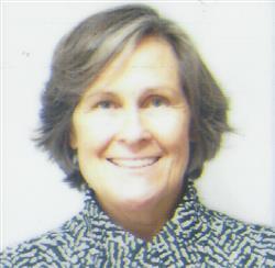 Mary Bradley user icon