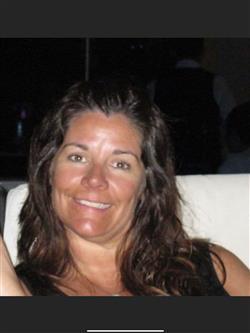 Denise Petel-Clark user icon