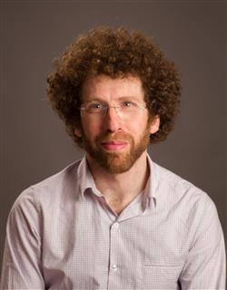Dani Landau user icon