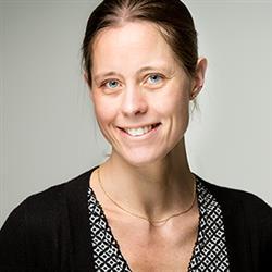 Margje Haverkamp user icon