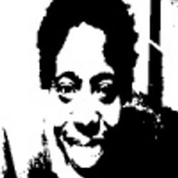 Suzette Gardner user icon
