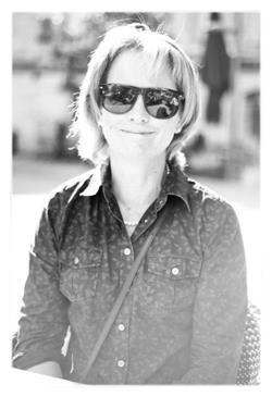 Rebecca Pearse user icon