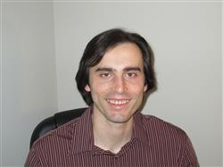 Rolando Estrada user icon