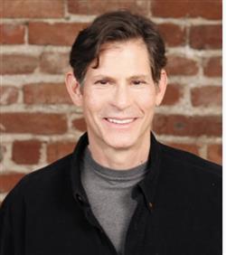 Gary H. user icon