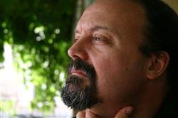 Greg Dinunzi user icon