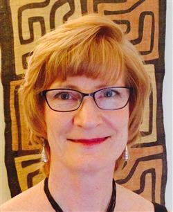 Lisa Franchett user icon
