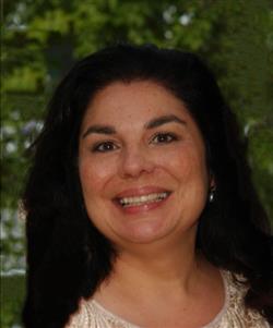 Ingrid Vargas user icon