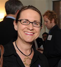 Katrin user icon