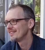 Geert Somsen user icon