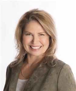 Deborah Ross user icon
