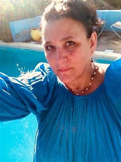 Alissa Knight user icon