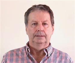 Dr. John Farvis user icon