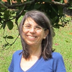 Denise Machado user icon