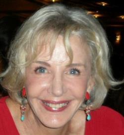 Valerie Sutter user icon
