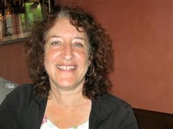 Marlene Slutsky user icon